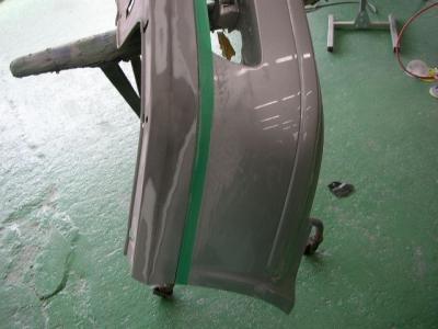 トルネオ 修理4