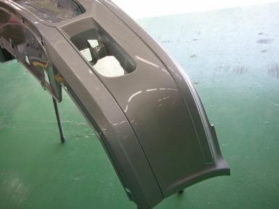 トルネオ修理6